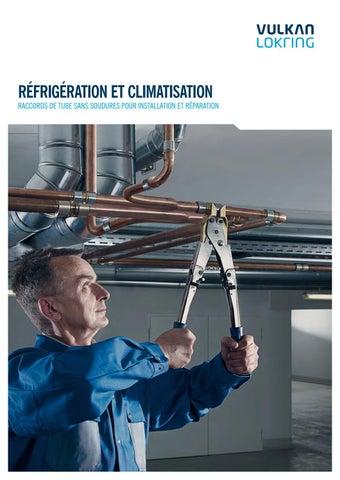"""Azote Réducteur De Pression 200 Bar 0-50 bar de départ 1//4/"""" SAE climat froid technique"""