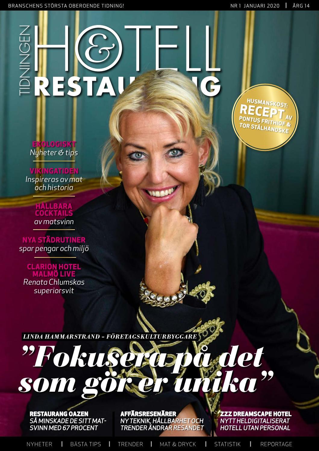 Sezgin Eren, Lilla Postegrdsgatan 7, Hisings Backa | satisfaction-survey.net