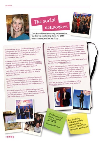 Page 34 of The social networker