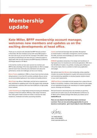 Page 53 of Membership update