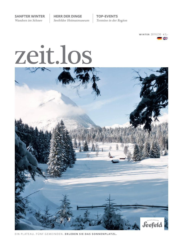 singles in Seefeld in Tirol - Bekanntschaften - Quoka