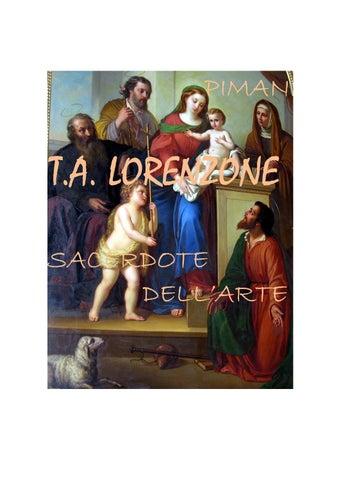 Beato Angelico Annunciazione  Quadro stampa su tela Telaio cm 100 x 70 2,1