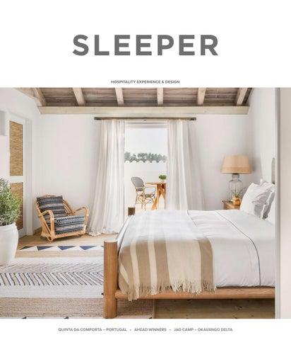 88 X 88 KESS InHouse Mat Miller Glade Queen Comforter