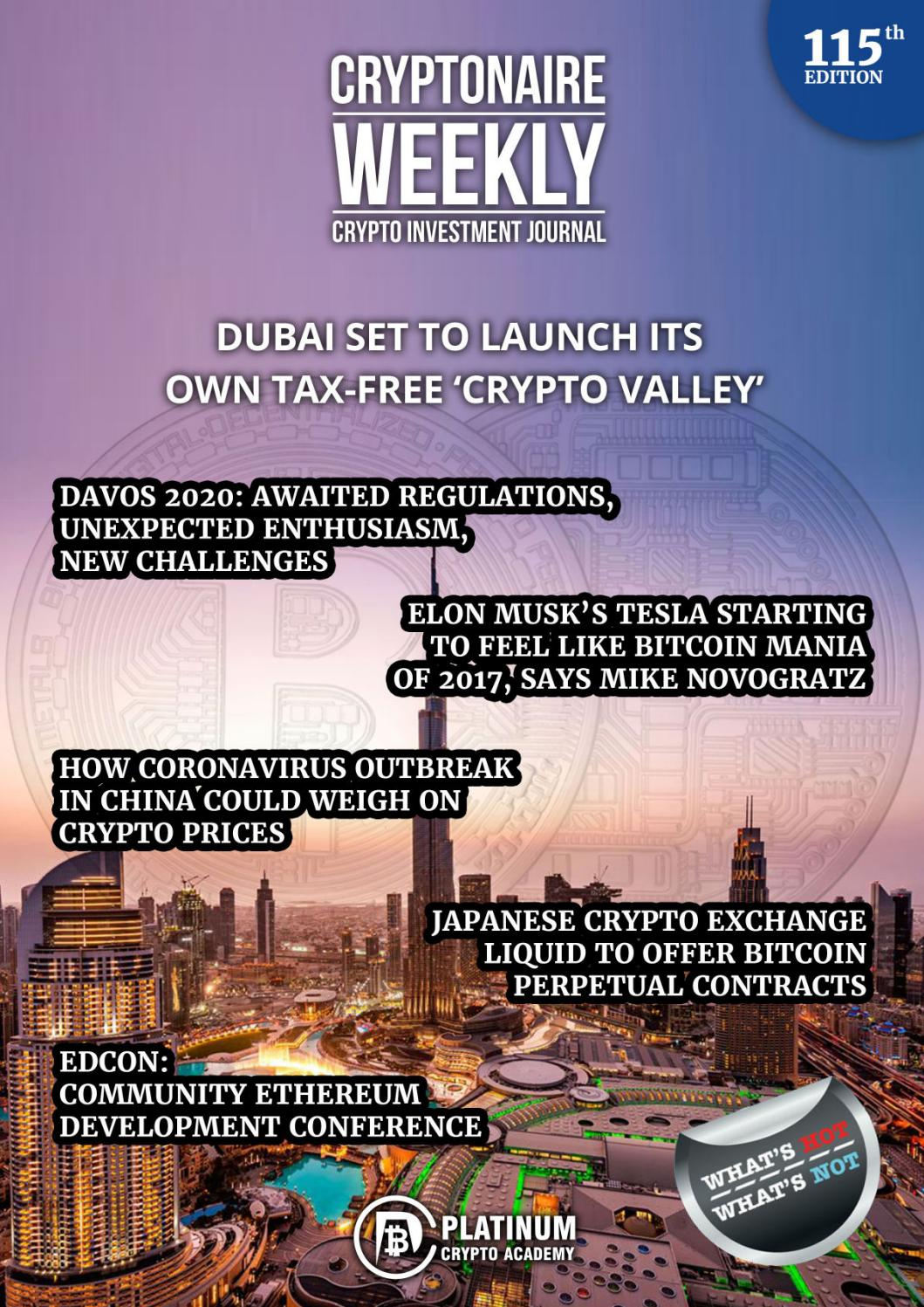 smart tax accounting moves for cryptocurrency traders