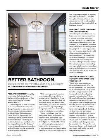 Page 15 of Bathroom Design Trends