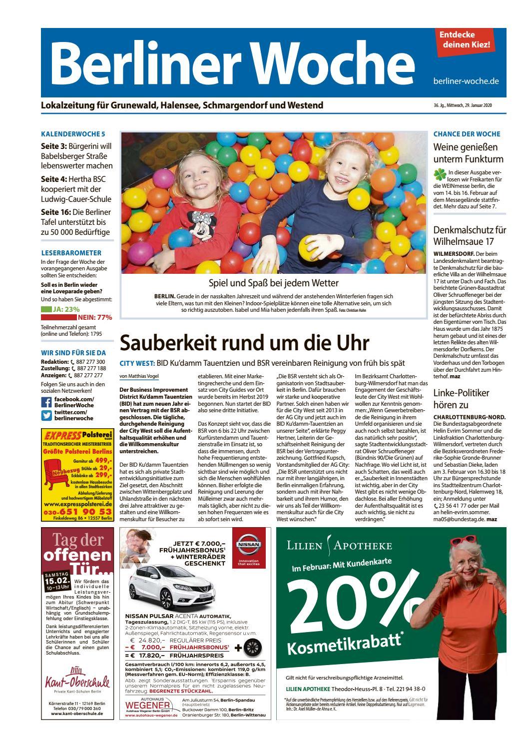 Port Saxony Sport Ernährungsberater Diät