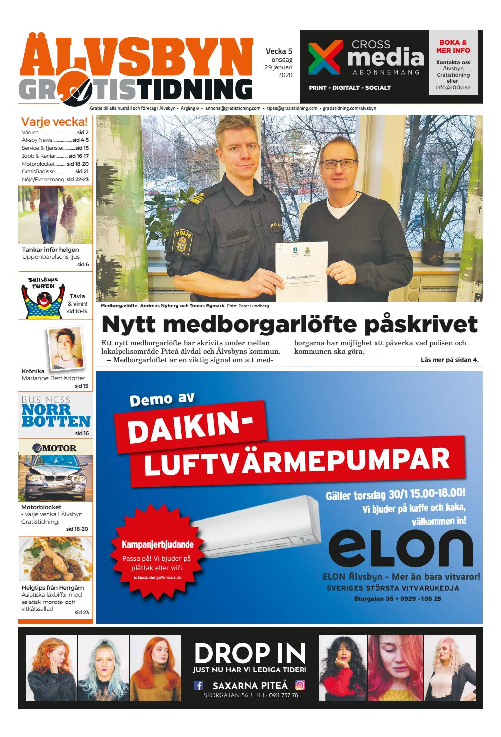 Alexander, Man, 24 | lvsbyn, Sverige | Badoo