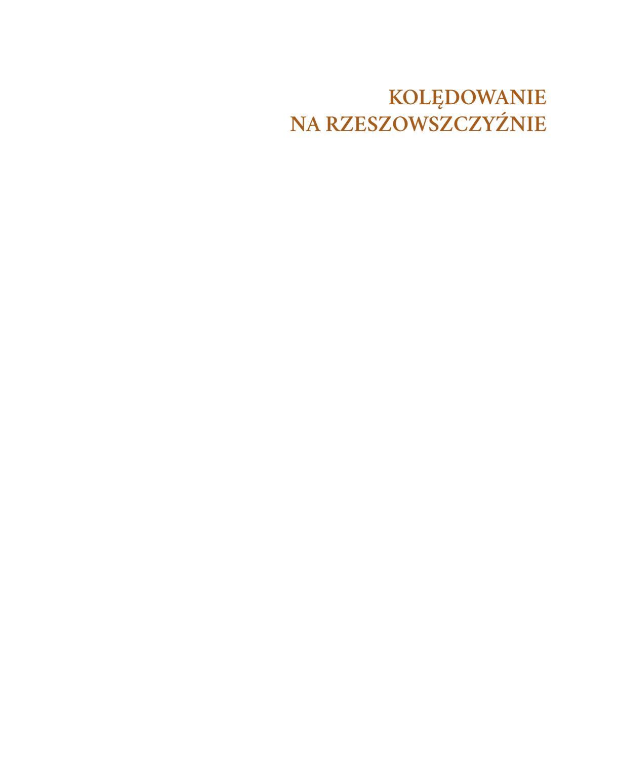 NR 5/2009 - Starostwo Powiatowe w Leajsku