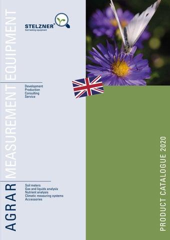 Lazder 3 in 1 Flowers Plant Soil PH Tester Moisture Light Meter Hydroponics Analyzer Purple