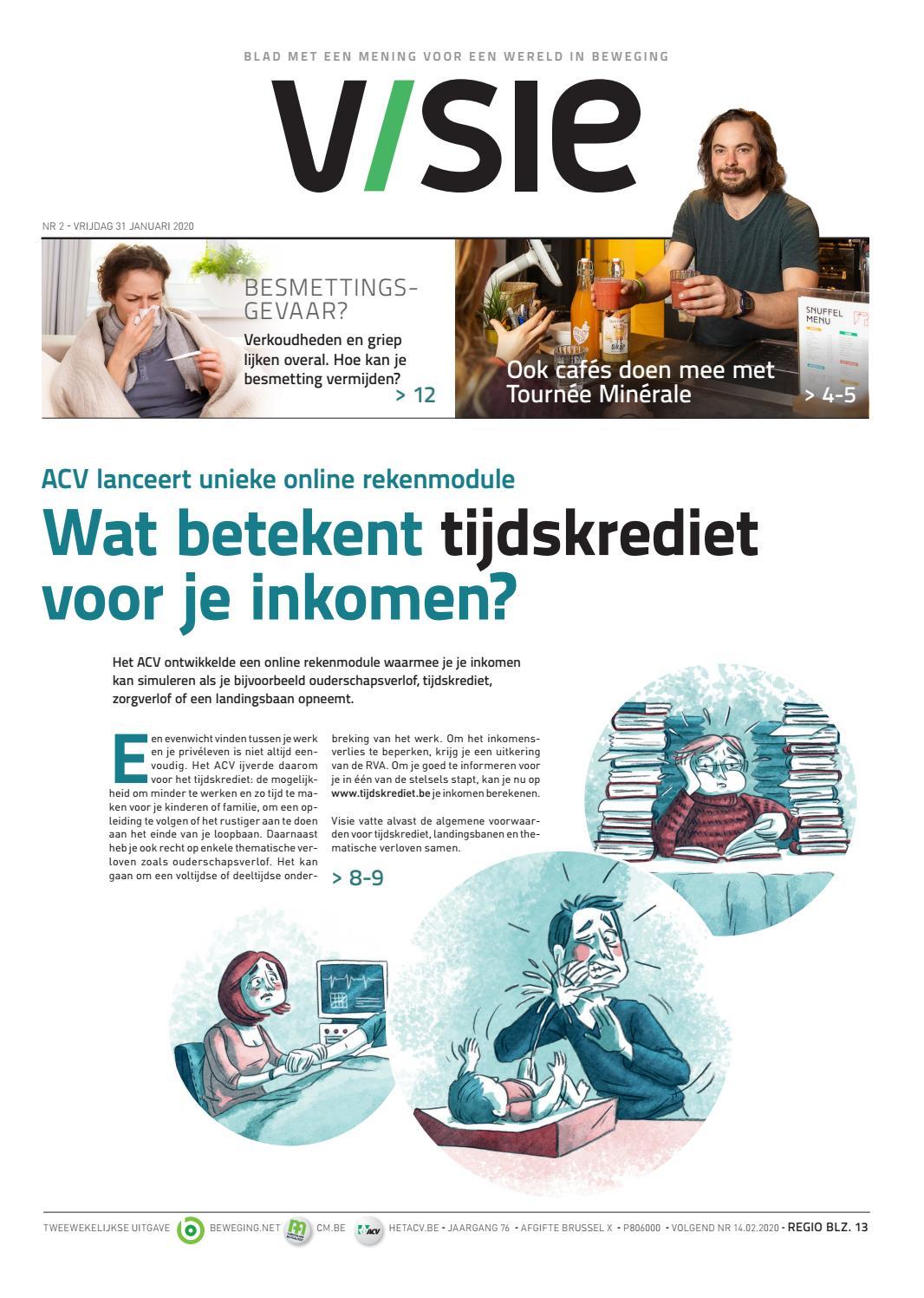 diabetes tipo 2 artikkel vluchtelingen