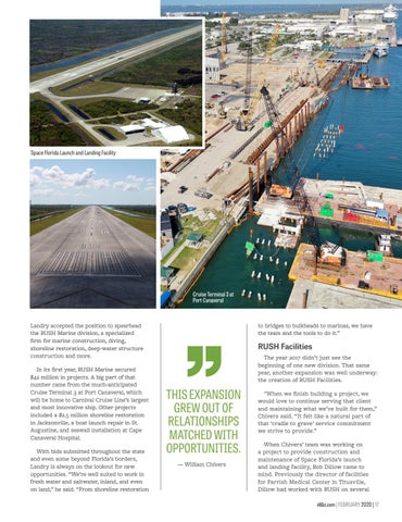 Page 19 of Construction and Commercial Real Estate