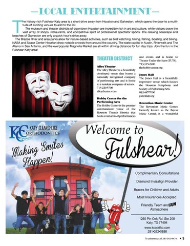 Page 5 of Local Entertainment