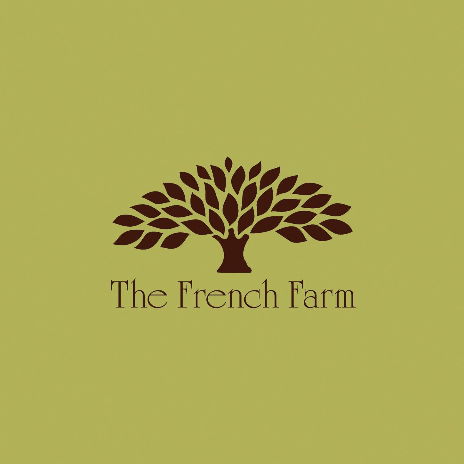 Fleur De Lotus Dijon the french farm catalog january 2020the french farm - issuu