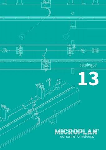 GOMMA NERA CABLAGGIO ANTIVIBRANTI 9.5 mm x 8.0 mm PACK X 50