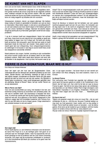 Page 7 of Atelier Pierre - Column Loes