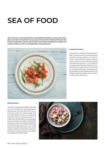 Page 24 of SEA OF FOOD