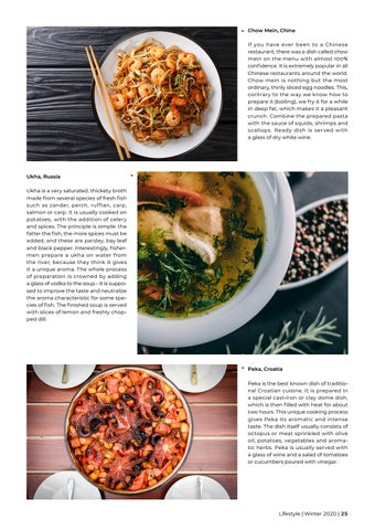 Page 25 of SEA OF FOOD