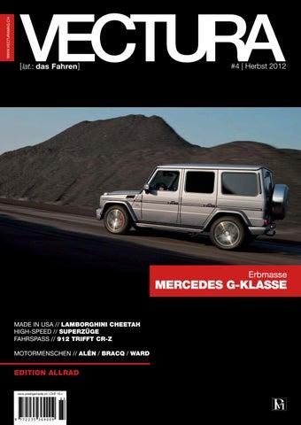 EBA PKW Anhängerkupplung starr für MERCEDES GL-Klasse Elektrosatz NEU inkl