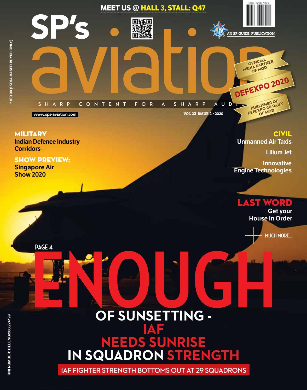 Jet Engine Poster Print Airline Mechanic Jet Propulsion Rocket Engine Air Force