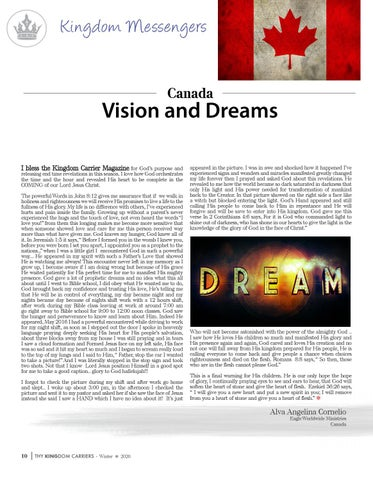Page 10 of Canada