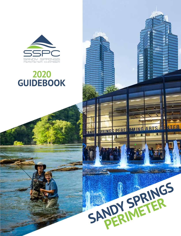 Usps Christmas Eve Hours 2021 W. Peachtree Atlanta Sandy Springs Perimeter Chamber Guidebook 2020 By Encore Atlanta Issuu