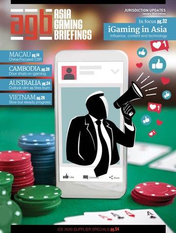 agent casino gambling religion s.net switzerland travel