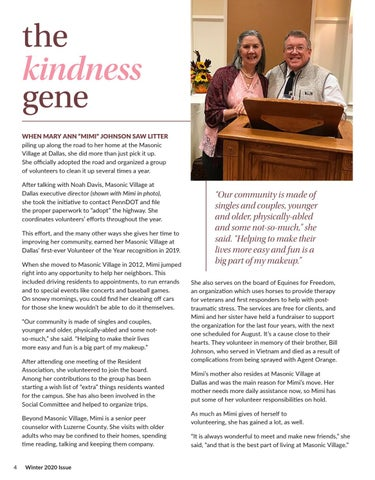 Page 4 of The Kindness Gene