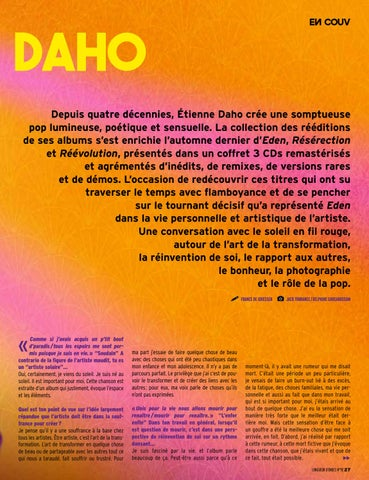 Page 27 of En couv