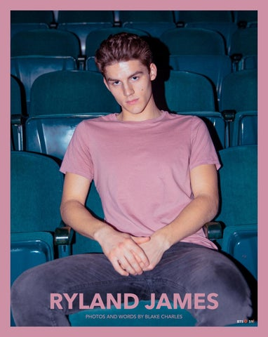 Page 59 of RYLAND JAMES
