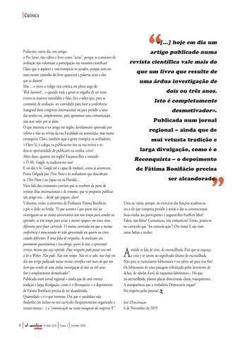 Page 8 of Necrópole das Touças, em Sabrosa
