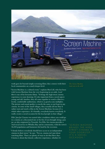 Page 93 of FOR THE LOVE OF FILM COMPETITION