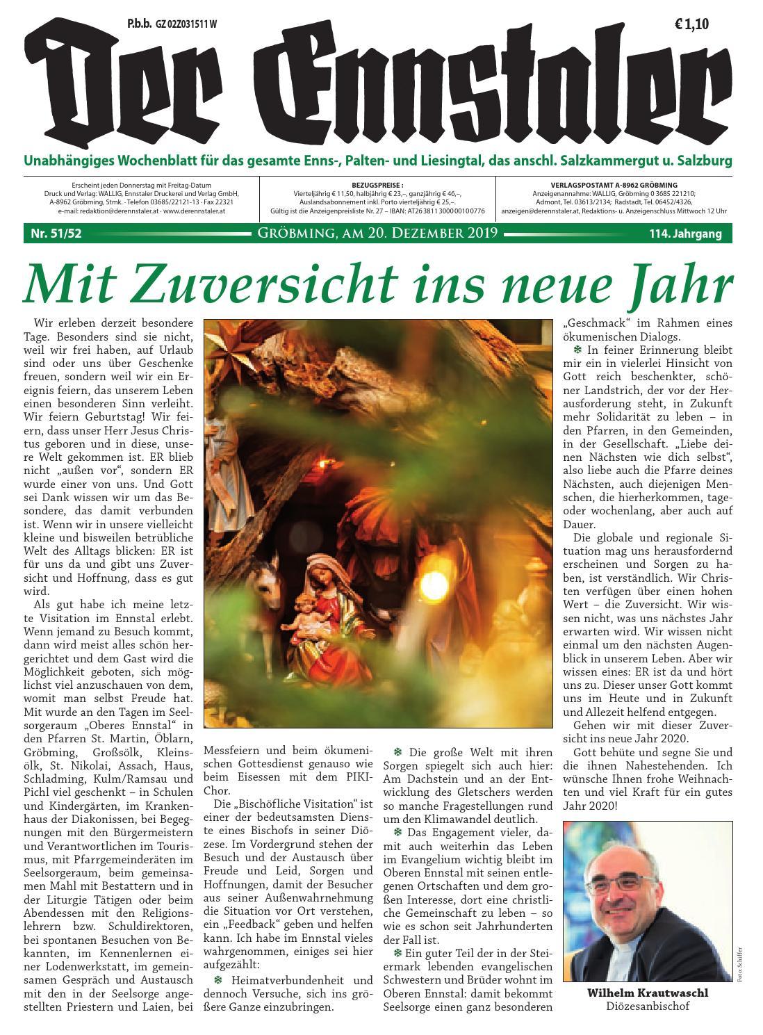 Er Sucht Sie Grbming, Singles sterreich Salzburg Itzling-Nord
