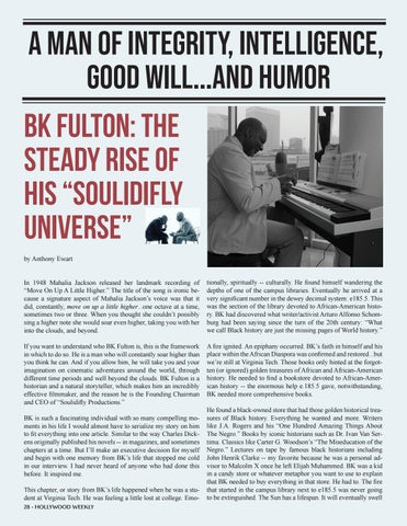 Page 28 of BK FULTON