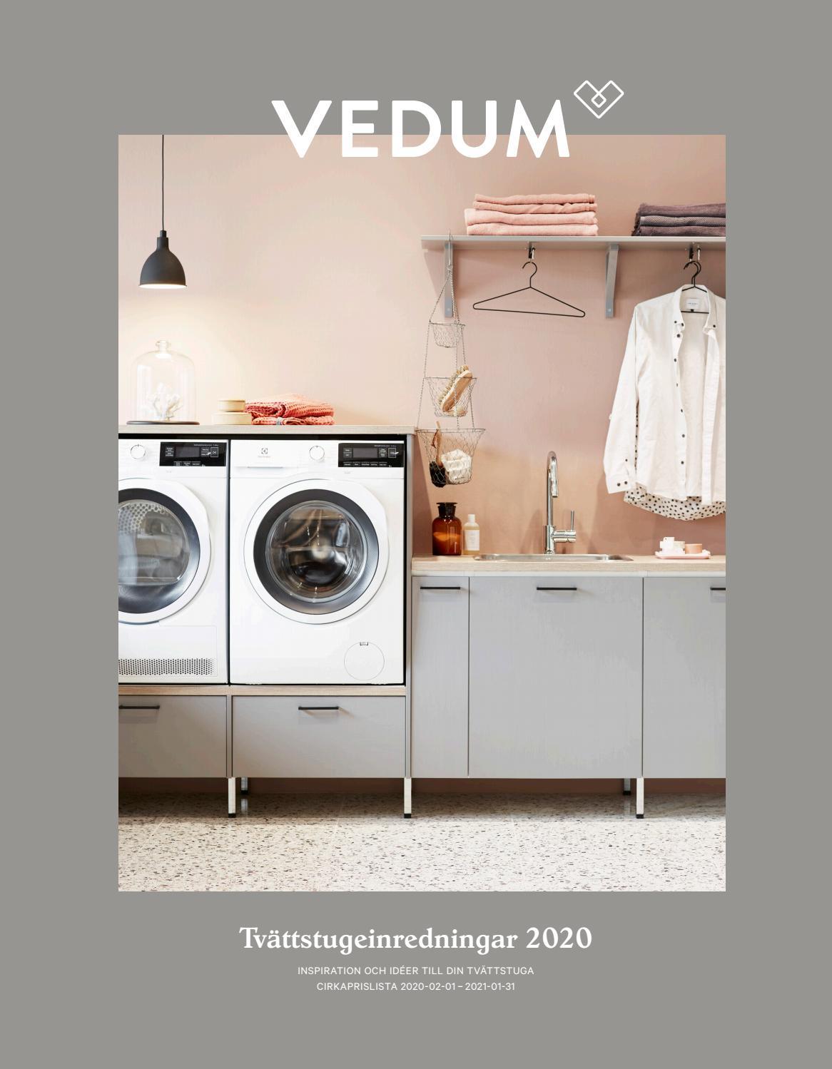 Nyinflyttade p Vedum svartagrden 5, Vedum | satisfaction-survey.net
