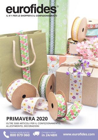 Carta riempitiva per pacchi regalo o decorazioni confezione da 500 g lime