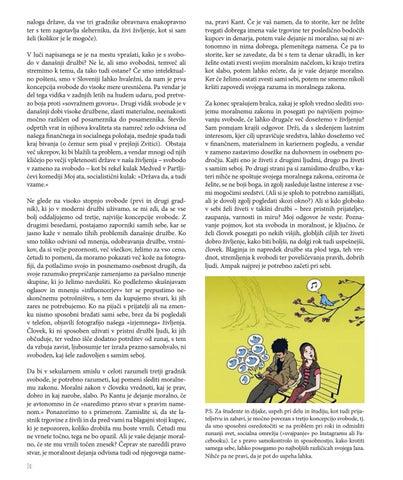 Page 10 of Kako nam pametni telefoni uničujejo zdravje?