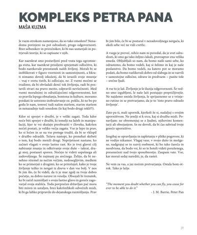 Page 19 of Kompleks Petra Pana