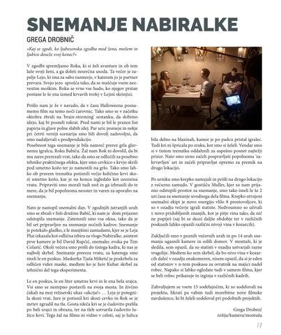 Page 27 of AV LAB