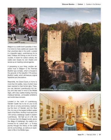 Page 39 of Castles in the Benelux