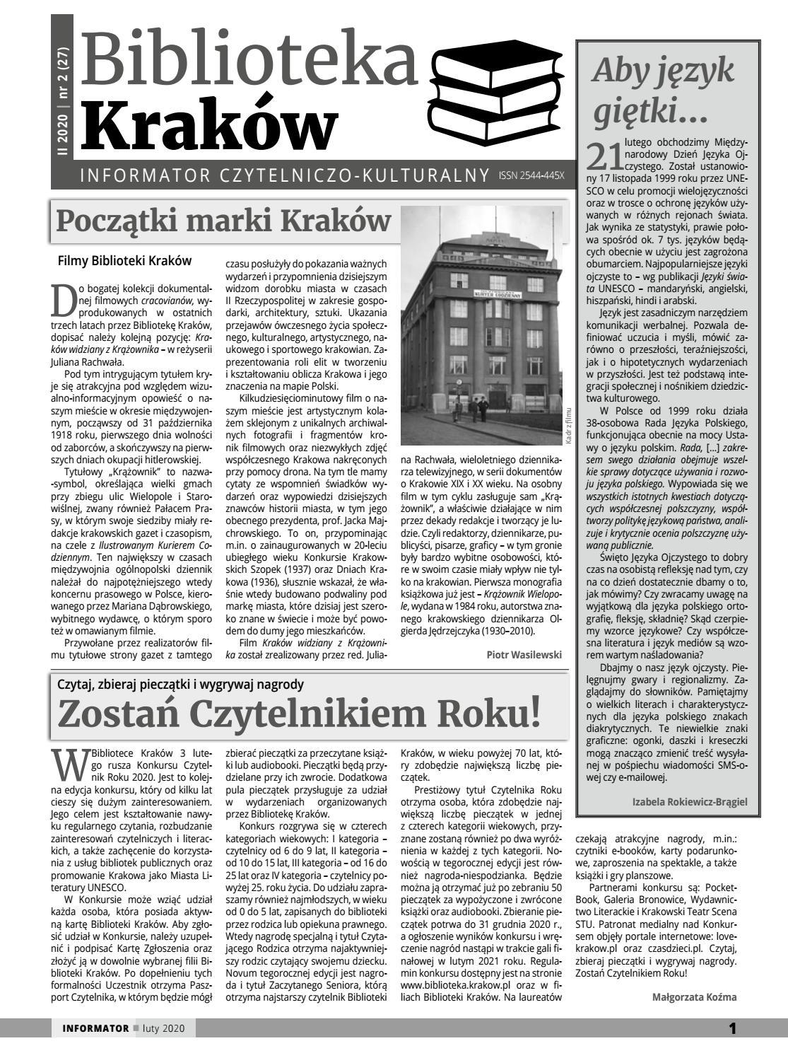 Randka - Machnw - Lubelskie Polska - Ogoszenia kontaktowe