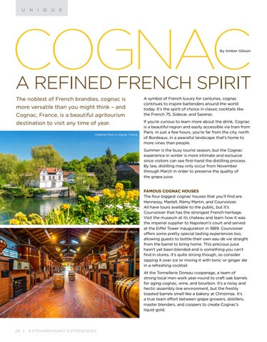 Page 20 of COGNAC