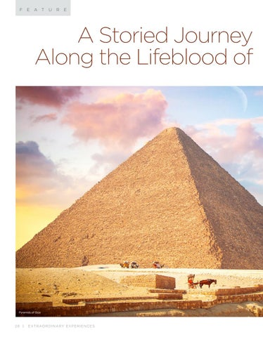 Page 28 of A Storied Journey Along the Lifeblood of Egypt