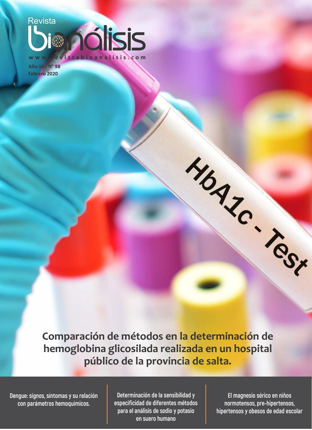 diabetes descompensada cuadro clinico dengue