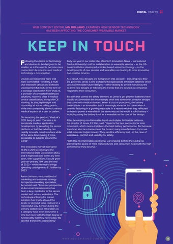 Page 13 of Digital health