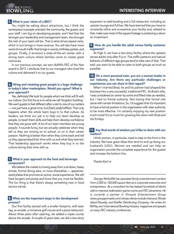 Page 45 of Interesting Interview