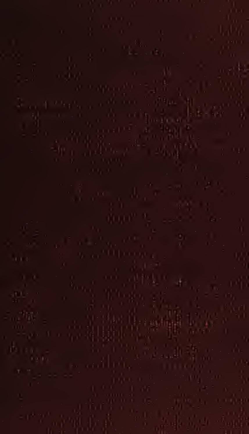 DESTINY 2 HUNTER RED MIXED MATERIALS BIFOLD WALLET