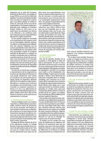 Page 17 of ZKTECO ARGENTINA