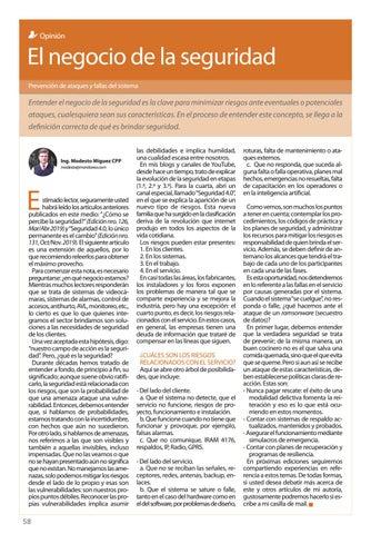 Page 60 of Opinión