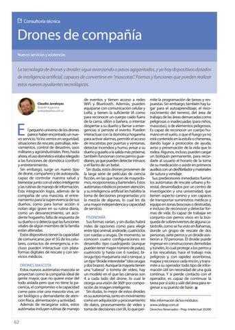 Page 64 of Consultoría técnica