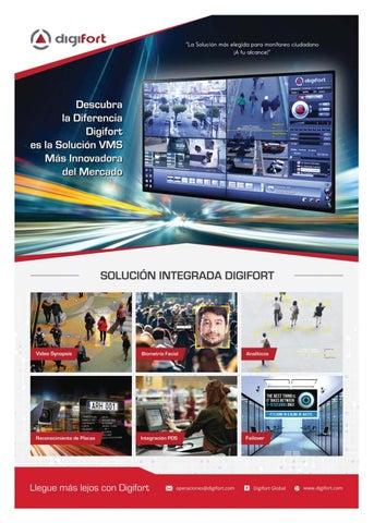 Page 65 of Consultoría técnica